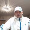 Дмитрий, 31, г.Енисейск
