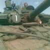 Сергей, 27, г.Козулька