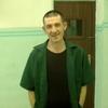 Сергей, 39, г.Новосибирск