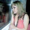 Маргарита, 28, г.Омск