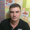 Иван, 35, г.Енисейск