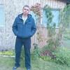 дмитрий, 40, г.Новосибирск