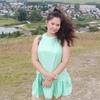 Мария, 18, г.Сосновоборск (Красноярский край)