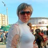ToRi, 38, г.Ачинск