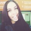 Анастасия, 20, г.Норильск