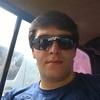 Виктор, 26, г.Новосибирск