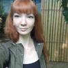 Маша, 22, г.Омск