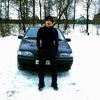 Иван, 32, г.Абакан