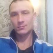 Илюха 32 Томск