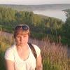 Валентина, 53, г.Новосибирск