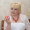Дарья, 36, г.Томск