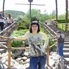 алена, 30, г.Ачинск