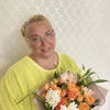 Наталия, 52, г.Томск
