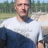 Илья, 37, г.Красноярск