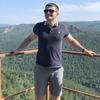 Сергей, 30, г.Ачинск