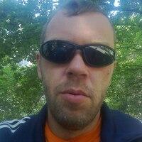 Григорий, 37 лет, Козерог, Томск