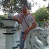 Сергей, 39, г.Кропоткин