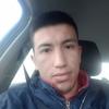 Shaxzod, 29, г.Новосибирск
