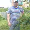 Алексей, 34, г.Курагино