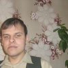 виктор, 36, г.Колосовка