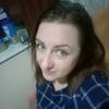Дарья, 32, г.Новосибирск