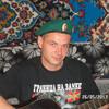 Серега, 39, г.Назарово