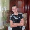 Dimarik Bezzubov, 28, г.Томск