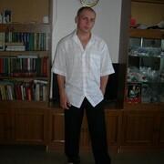 Паша, 31