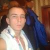 максим, 21, г.Омск