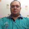 Дмитрий, 35, г.Сосновоборск (Красноярский край)