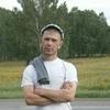 Александр, 40, г.Тогучин