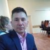 Николай, 53, г.Минусинск