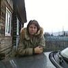 Елена, 40, г.Ермаковское