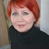 ольга, 59, г.Александровское (Томская обл.)