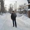 Ден, 35, г.Северск