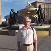 Павел Медведев, 39, г.Черепаново