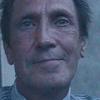 Вячеслав, 53, г.Обь