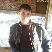 Александр, 34 года, Лев, Томск
