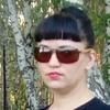 Наталья, 41, г.Лесосибирск
