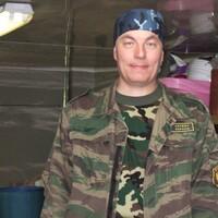 Максим, 53 года, Стрелец, Томск
