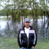 Вадим, 44, г.Искитим