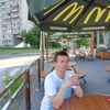 Станислав, 47, г.Искитим