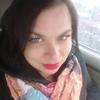 Анна, 40, г.Северск