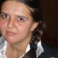 дарья, 31 год, Весы, Томск