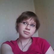 Лена, 24