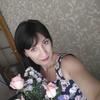Елена, 43, г.Минусинск