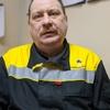 Юрий, 52, г.Северск
