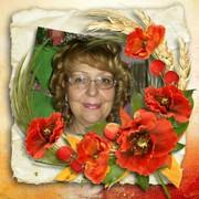 Надя, 66