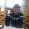 Василий, 27, г.Назарово