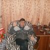 Виктор, 63, г.Ермаковское